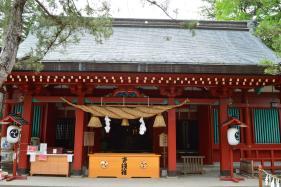 信州の鎌倉 別所温泉